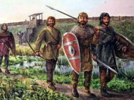 Slavs-ancient-history-serapilli-arivates
