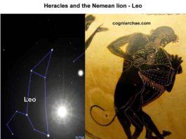 hercules-cnemean-leon-greek-astronomy-mythology-zodiac